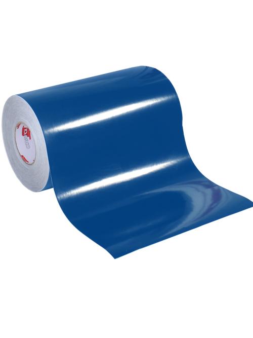 Oracal 751 067 Blauw