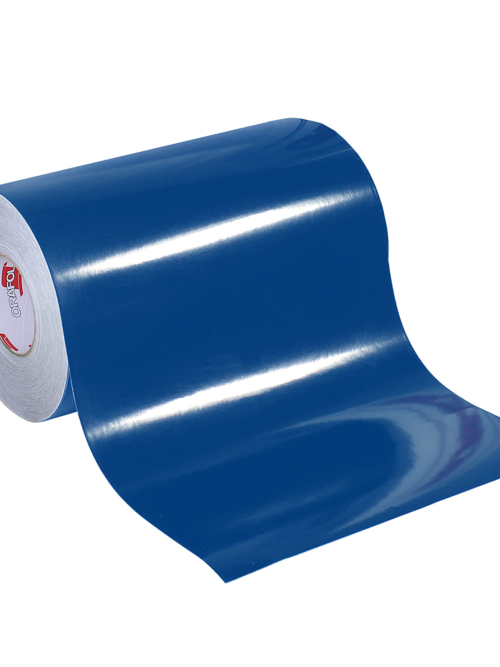 Oracal 651 067 Blauw