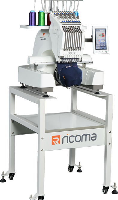 Ricoma EM-1010