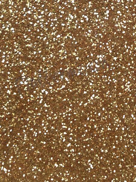 Glitter Goud
