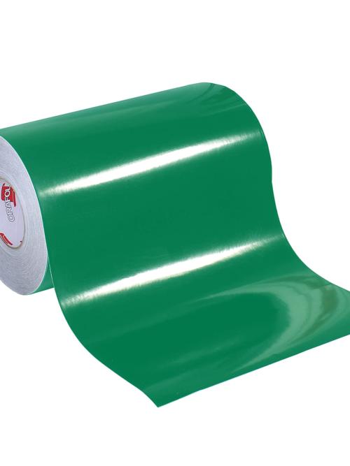 Oracal 651 061 Groen