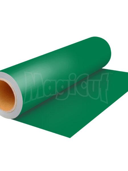 MagiCut 123Flex Groen
