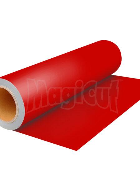 MagiCut 123Flex Rood