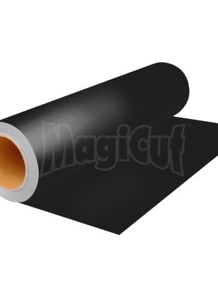MagiCut 123Flex Zwart