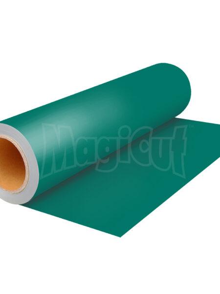 MagiCut 123Premium Flex Aqua Groen