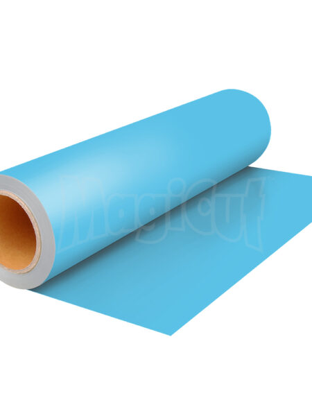 MagiCut 123Premium Flex Baby Blauw