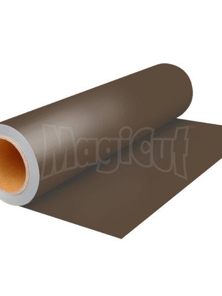 MagiCut 123Premium Flex Bruin