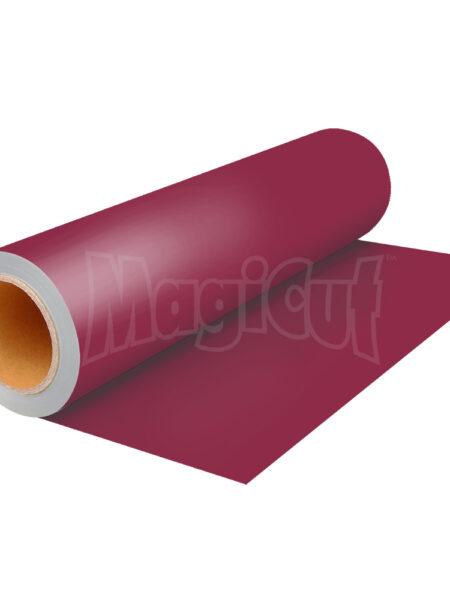 MagiCut 123Premium Flex Cardinaal Rood