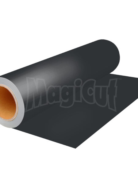 MagiCut 123Premium Flex Charcoal