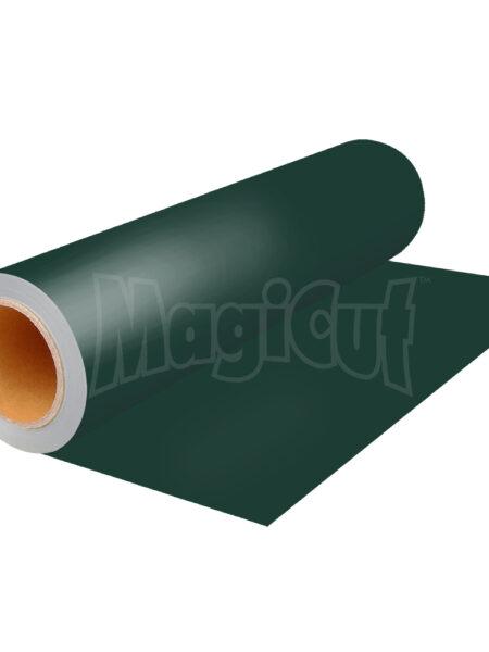 MagiCut 123Premium Flex Donker Groen