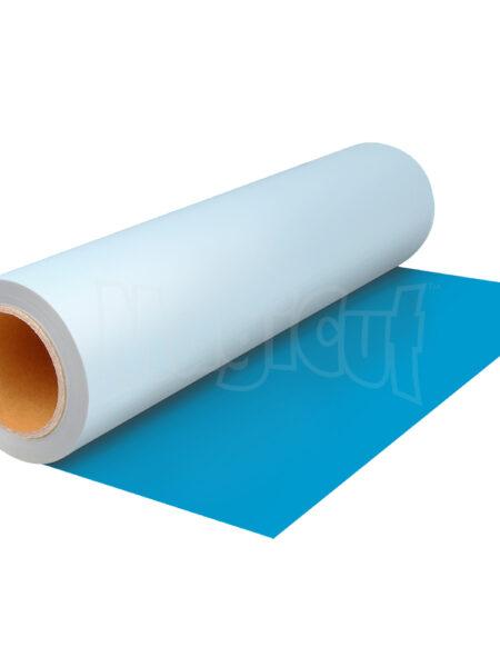 MagiCut 123Premium Flex FLuor Blauw