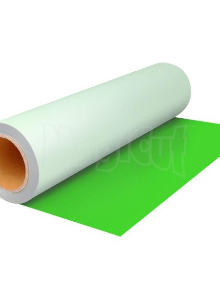 MagiCut 123Premium Flex Fluor Groen