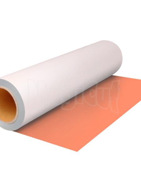 MagiCut 123Premium Flex Fluor Oranje