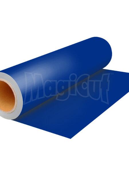 MagiCut 123Premium Flex Kobalt Blauw