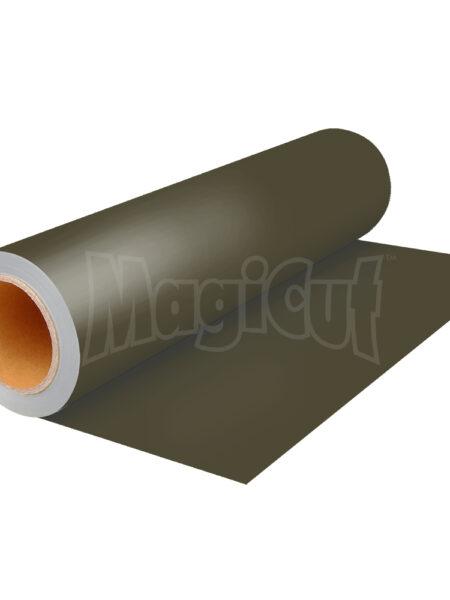 MagiCut 123Premium Flex Militair Groen