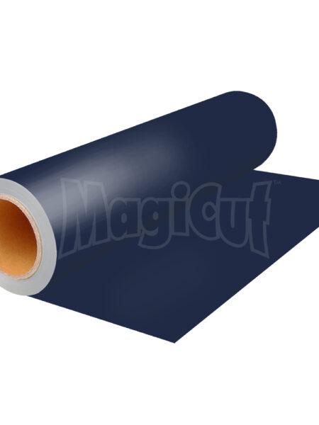 MagiCut 123Premium Flex Navy Blauw