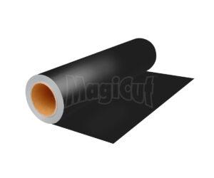 MagiCut 123Premium Flex Zwart