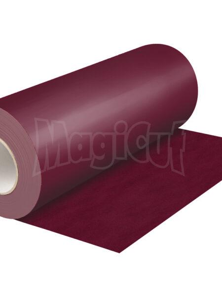 MagiCut Premium Flock Bordeaux