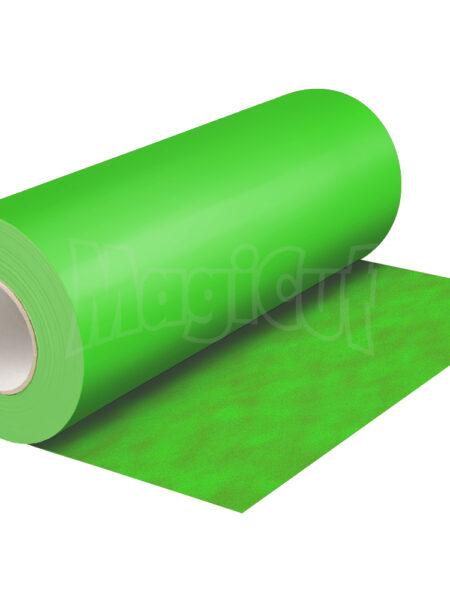 MagiCut Premium Flock Fluor Groen