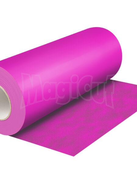 MagiCut Premium Flock Fluor Roze