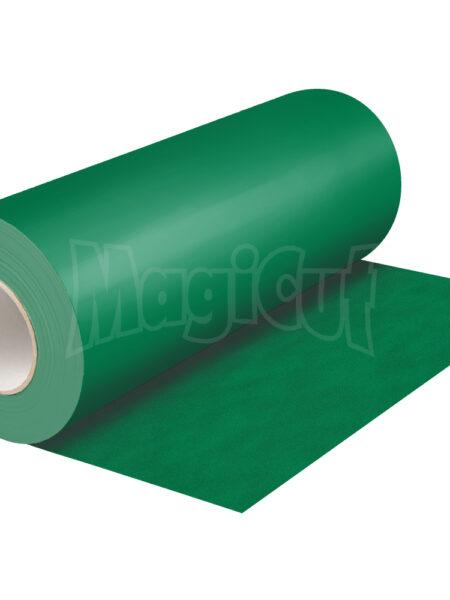 MagiCut Premium Flock Groen