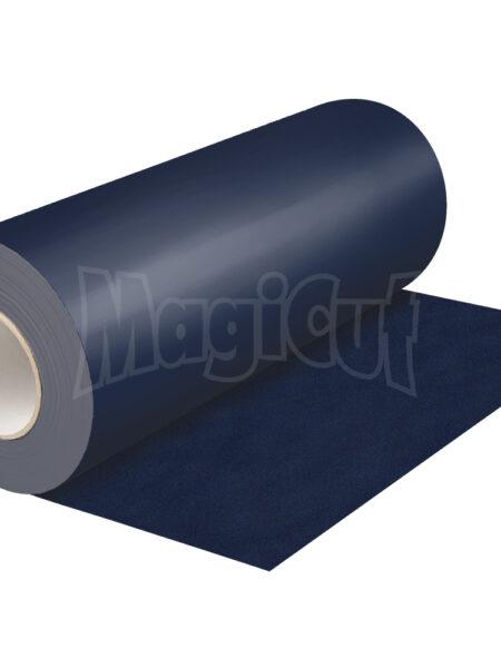 MagiCut Premium Flock Navy Blauw