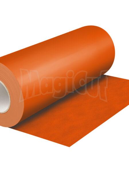 MagiCut Premium Flock Oranje