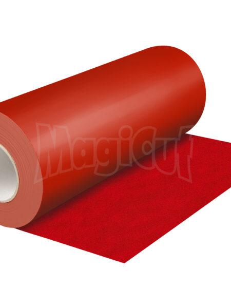 MagiCut Premium Flock Rood