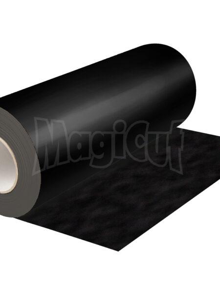MagiCut Premium Flock Zwart