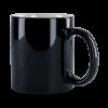Magic Mug 1.jpg