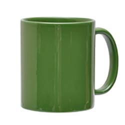 Mok-Glans-Groen