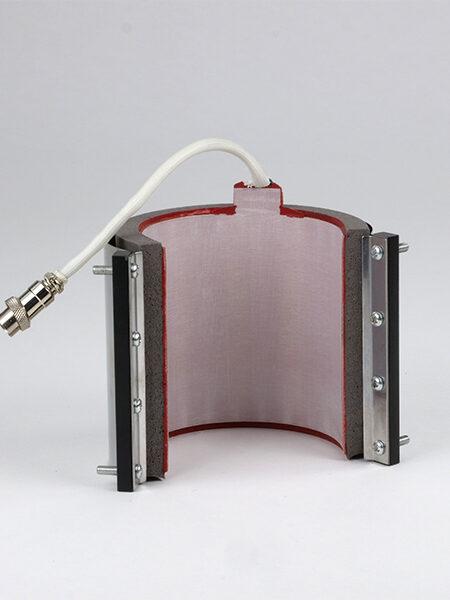 Mokkenpers HTP621 Element Middel