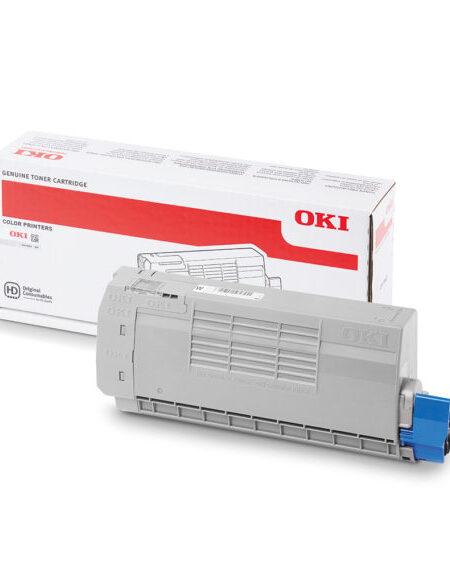 OKI-Toner-Pro-ES-7411WT