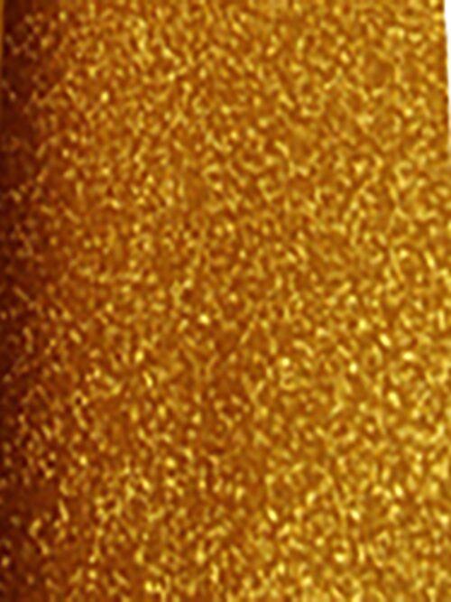 Pearl Glitter Goud