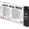 Eco-Sol Max zwart