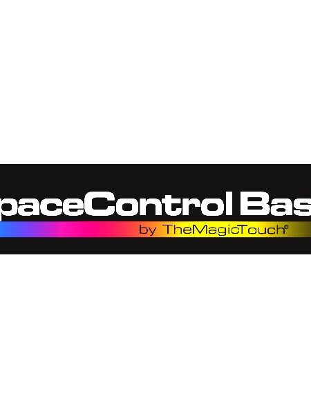 Spacecontrol Basic