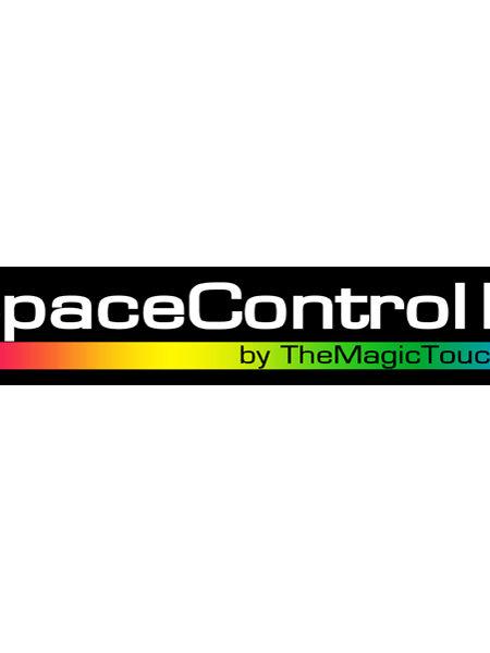 SpaceControl Software NEON