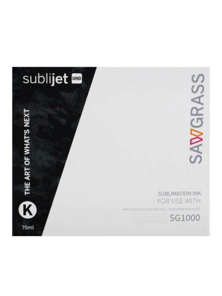 Sublijet SG1000 70ml