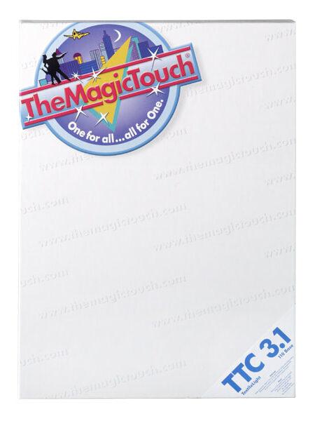 Transferpapier TTC 3.1 A3