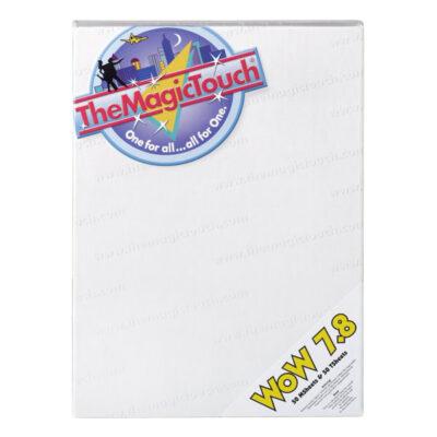 Transferpapier WoW 7.8 A3