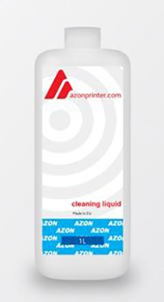UV cleaner