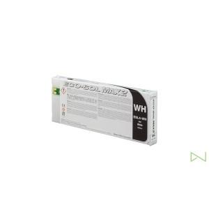 Eco-Sol max 2 wit